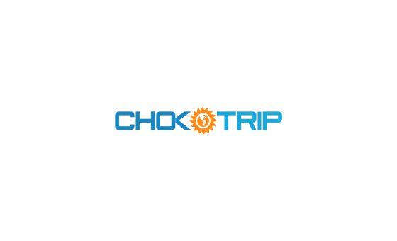 Chokotrip.Info