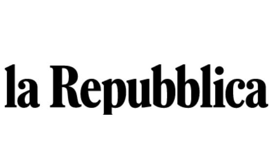 How to submit a press release to La Repubblica