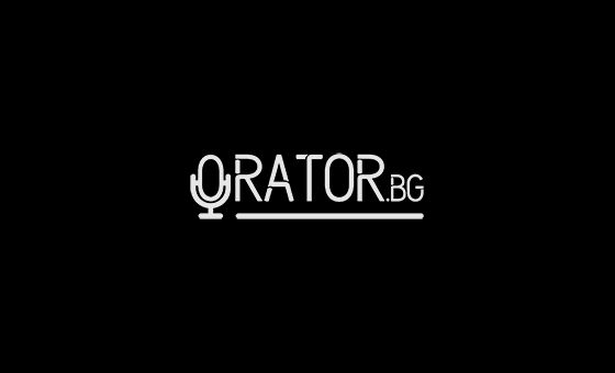 How to submit a press release to Orator.bg