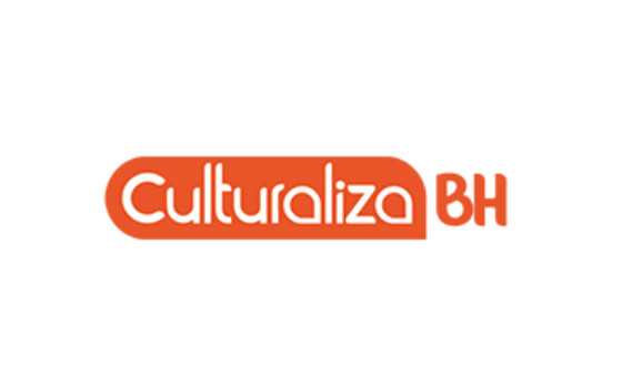 How to submit a press release to Culturaliza BH