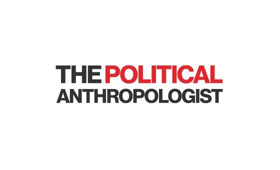 Politicalanthropologist.com
