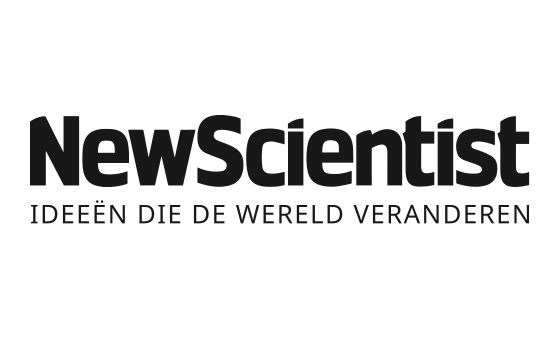 Newscientist.Nl