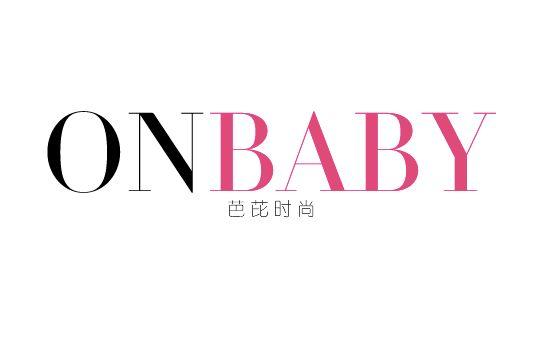 Добавить пресс-релиз на сайт Onbaby.net
