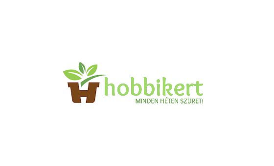 How to submit a press release to Hobbikert.hu