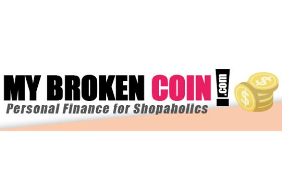 Mybrokencoin.com