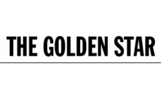 How to submit a press release to Golden Star