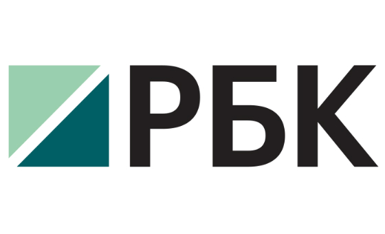 Добавить пресс-релиз на сайт РБК Санкт-Петербург
