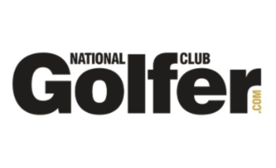 Добавить пресс-релиз на сайт Nationalclubgolfer.Com
