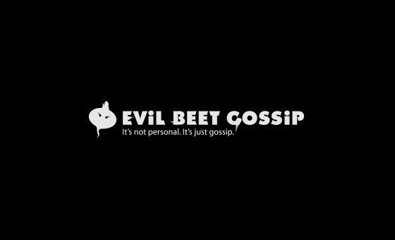 Добавить пресс-релиз на сайт Evilbeetgossip.Com