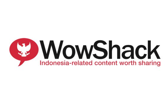 How to submit a press release to Wowshack.Com