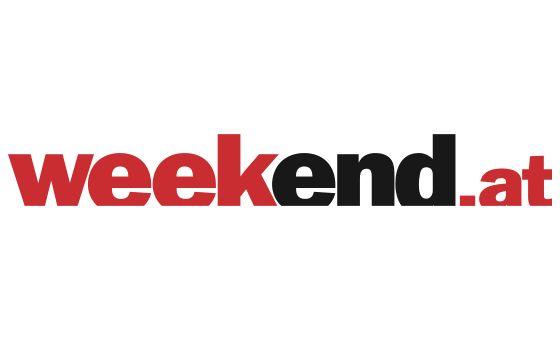 Добавить пресс-релиз на сайт Weekend.At