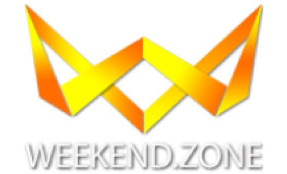 Добавить пресс-релиз на сайт Weekend.zone