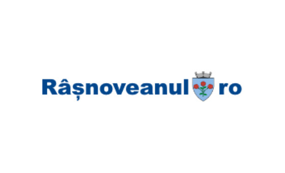 How to submit a press release to Rasnoveanul.ro