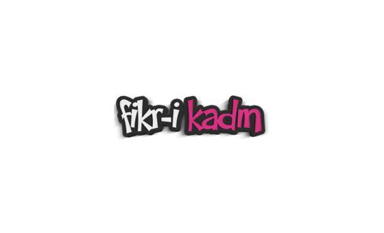 Fikrikadin.Com