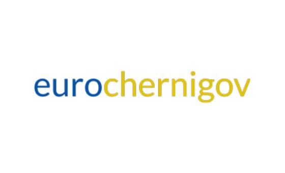 Eurochernigov