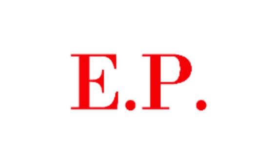 Добавить пресс-релиз на сайт E-pressen.dk