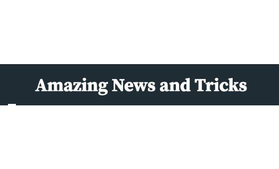 Newsandtricks.com