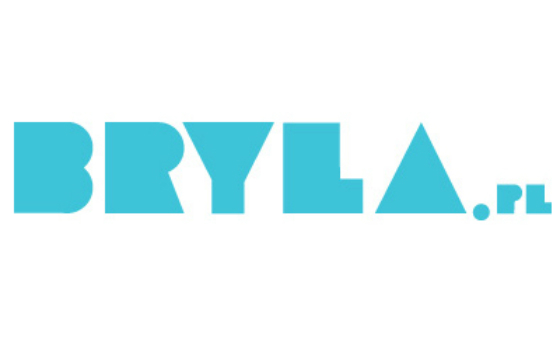Добавить пресс-релиз на сайт Bryla.pl