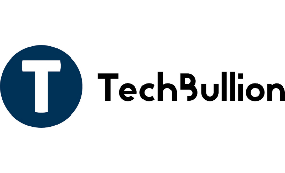 How to submit a press release to TechBullion