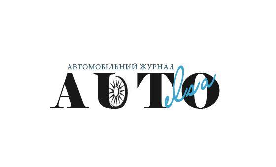 Elsa-Auto.Ru