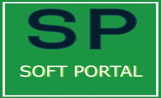 How to submit a press release to SOFT Portal