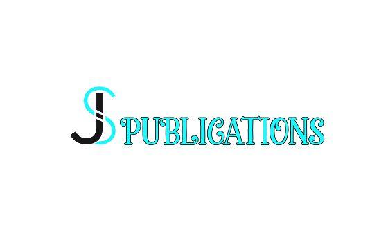 Jspublications.net