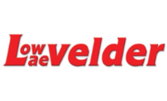 Добавить пресс-релиз на сайт Lowvelder.co.za