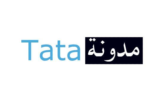 Tata-tatao.net