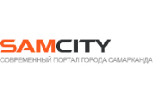 How to submit a press release to Samcity.uz