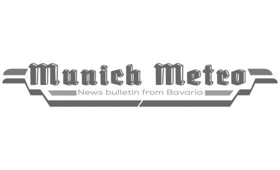 Добавить пресс-релиз на сайт Munich Metro