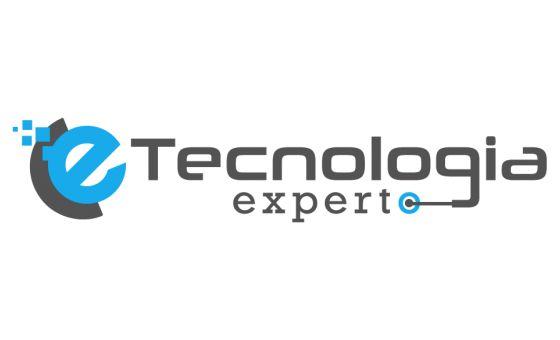 Добавить пресс-релиз на сайт Tecnologiaexperto.Com
