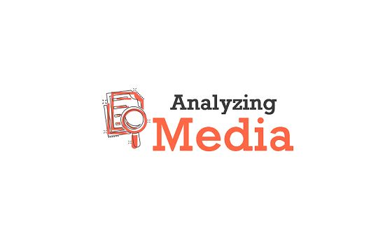 Analyzingmedia.com