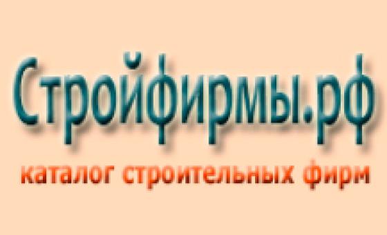 Добавить пресс-релиз на сайт Stroyfirm.ru