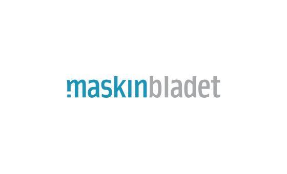 Maskinbladet.dk