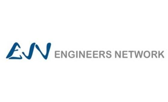 Engineersnetwork.Org