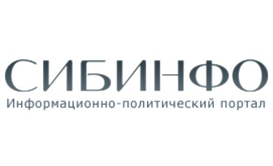 Добавить пресс-релиз на сайт SibInfo.su