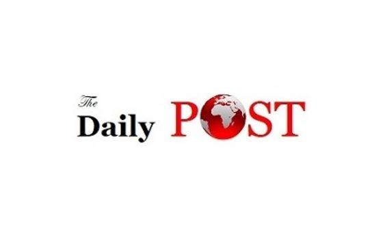 Kenyan-post.com