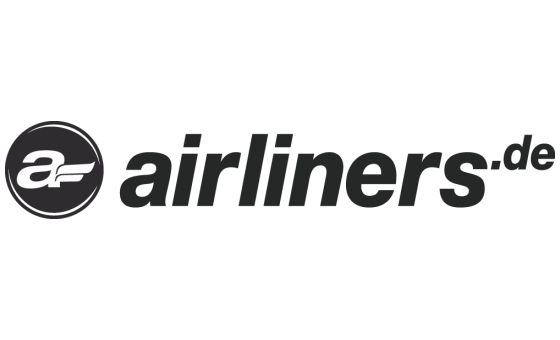 How to submit a press release to Airliners.De