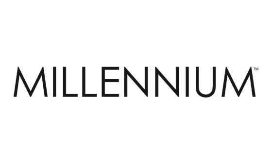 How to submit a press release to Millenniummagazine.Com