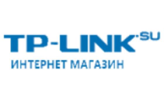Добавить пресс-релиз на сайт Tp-link.su