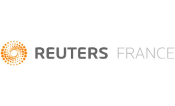 Добавить пресс-релиз на сайт Reuters  Fr