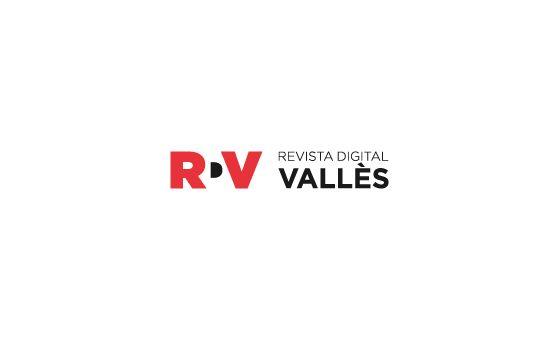 Revistadelvalles.es