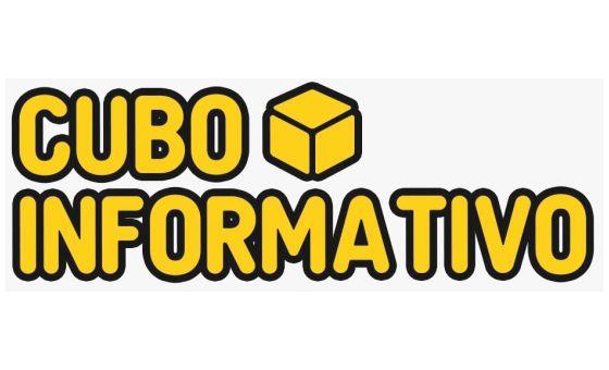Cuboinformativo.Top