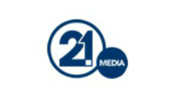 Добавить пресс-релиз на сайт RTV21