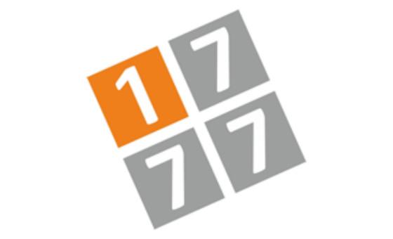 Добавить пресс-релиз на сайт News.1777.ru
