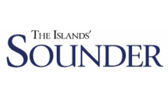 Islandssounder.com