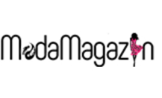 How to submit a press release to Moda Magazin