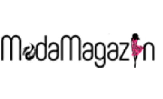 Добавить пресс-релиз на сайт Moda Magazin