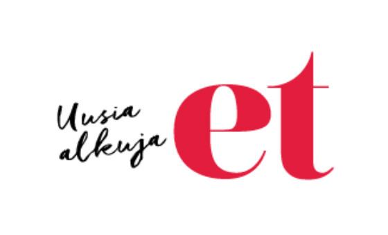 Добавить пресс-релиз на сайт ET