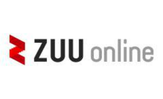 How to submit a press release to ZUU online